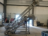 grape incline conveyors