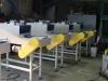 robotic-feed-conveyor