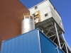food-grade-silo