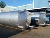 stainless-steel-storage-tanks