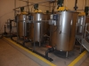 water-treatment-plant-turnkey