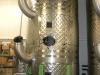 wine-tank