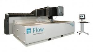 Flow-Mach3